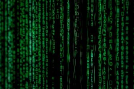 Quel langage pour commencer la programmation ?