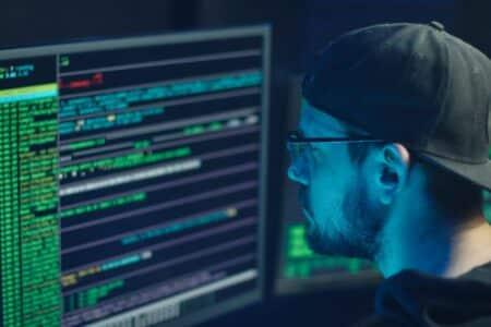 Code de qualité, comment bien coder ?