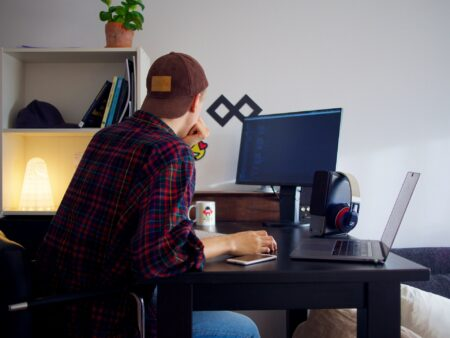 Comment trouver un emploi en tant que développeur
