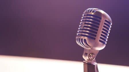 Liste des podcasts pour les développeurs