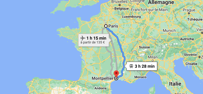 D2veloppeur remote en agence web à Paris