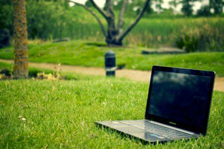 Devenir un développeur green avec l'éco-conception web
